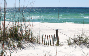 Vacation Rentals In Pensacola Beach