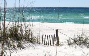 Vacation Rentals In Pensacola Beach