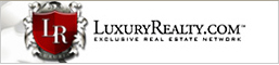 Luxury Rentals