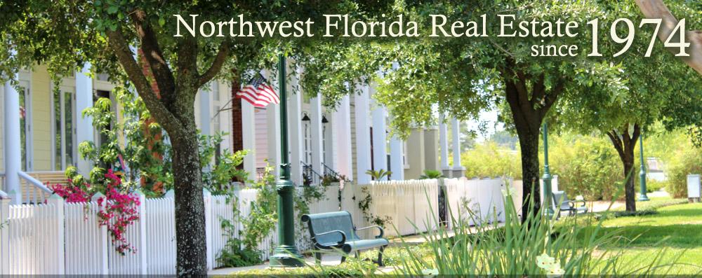 Fantastic Montgomery Realtors Pensacola Real Estate Homes For Sale Interior Design Ideas Philsoteloinfo