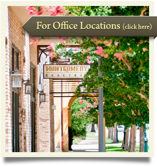 Click Here to See our Office Locations